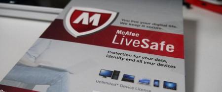 mcafee-live-safe-450x188