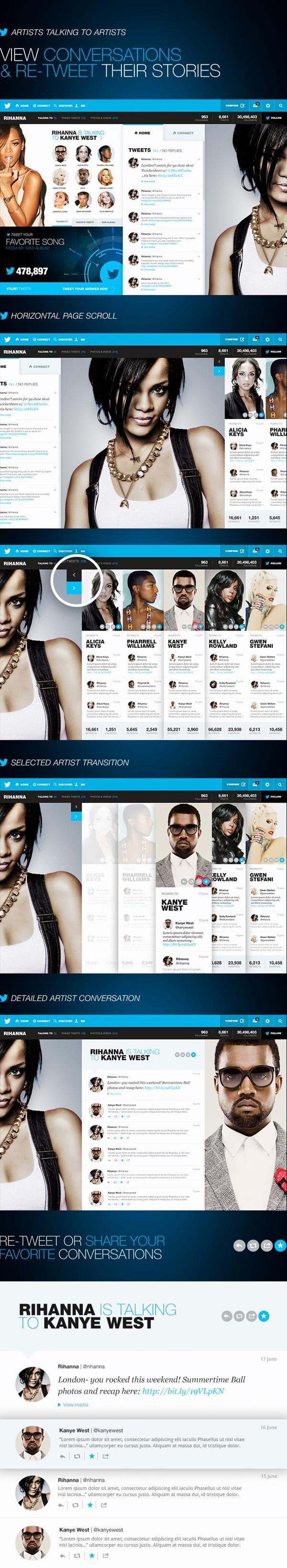 twitter-redesign-2 (1)