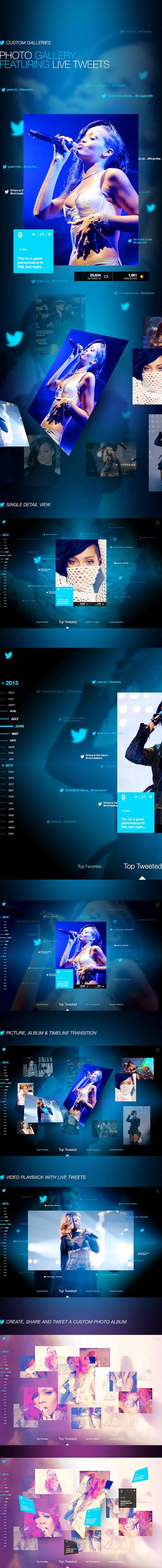 twitter-redesign-4