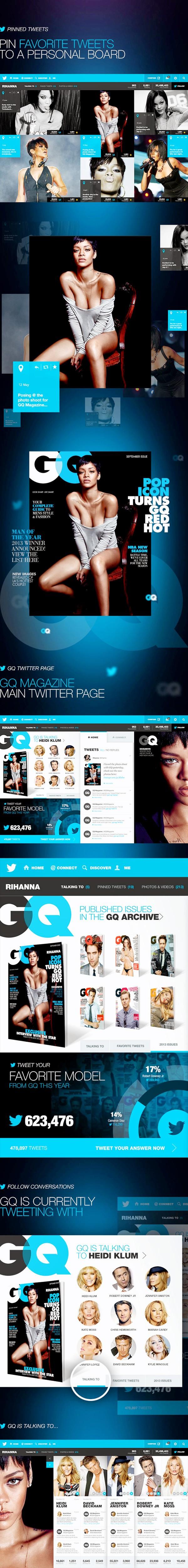 twitter-redesign-5