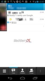 BBM-Android-Main-Screenresized-ij6