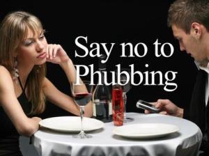 stop-phubbing-fb