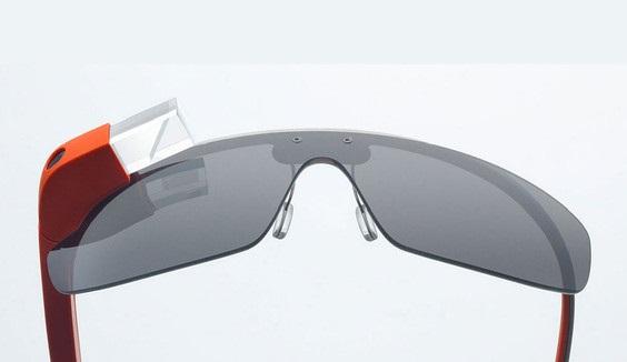 glas microsoft