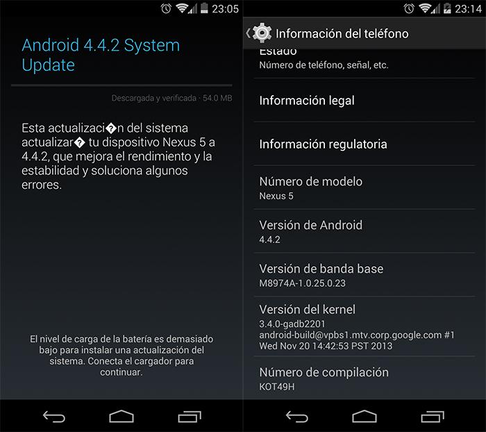android422kitkat
