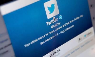 tutorial de twitter