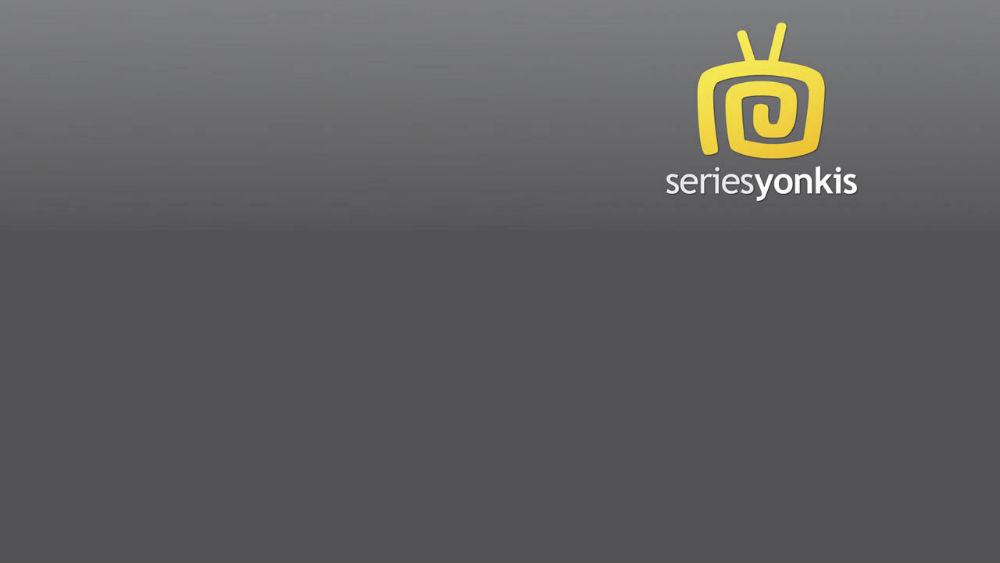 Series Yonkis Retira Los Enlaces Gratuitos De Descarga Directa Y Streaming Online Social Geek