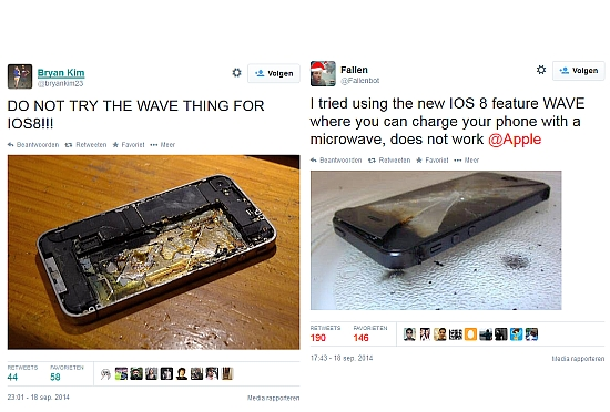 ios8-wave-hoax-tweets
