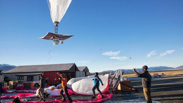 google-project-loon-balloon1