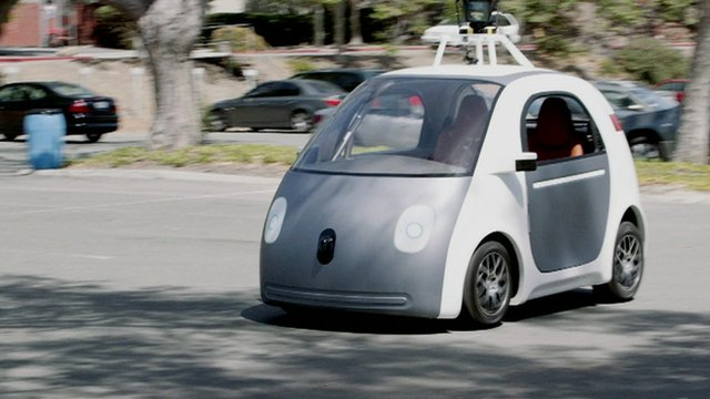 selfdriving-car-google