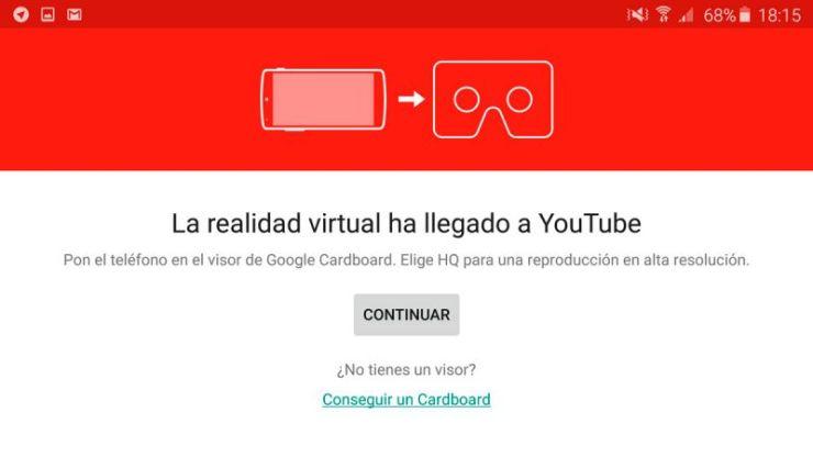 realidad-virtual-en-youtube-1