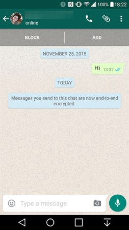 WhatsApp-encriptacin-