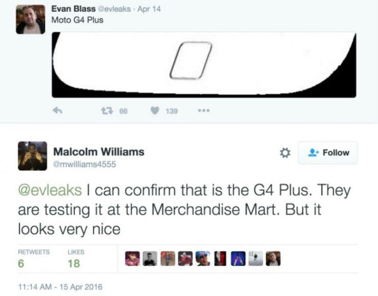 Moto-G4-Plus-twitter-leak