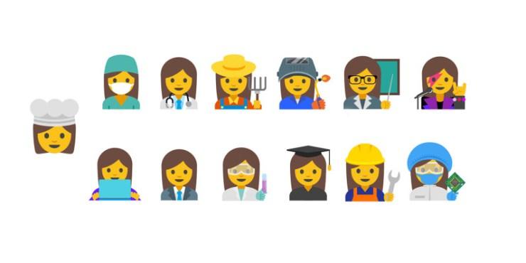Emoji-Women-796x398