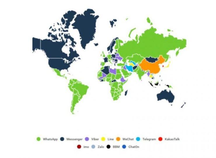 Mapa apps mensajería (2)