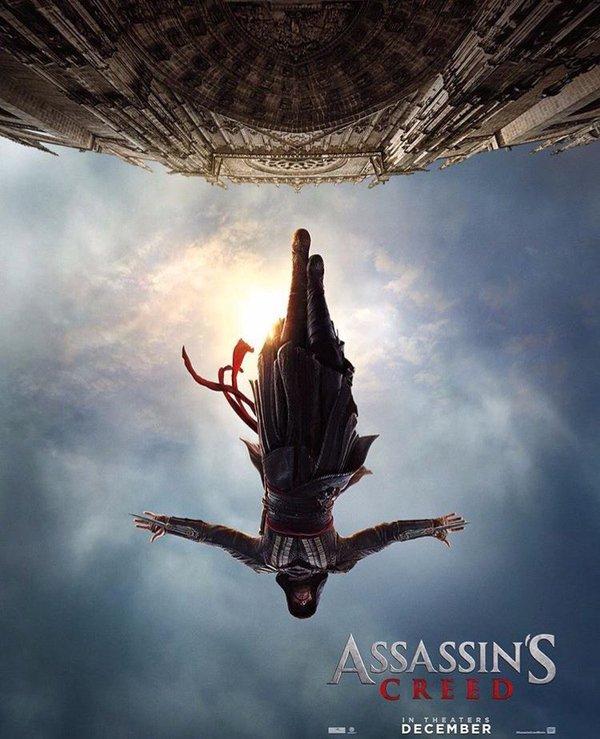 assassins-creed-poster-182460