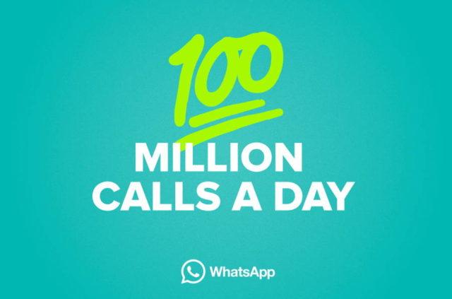 whatsapp_voice