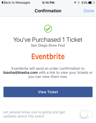 Eventbrite-Facebook-Brew-Fest-4-337x600