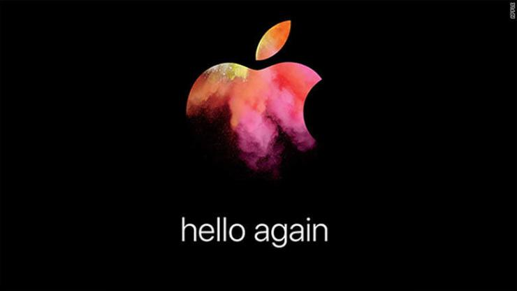 hello-apple