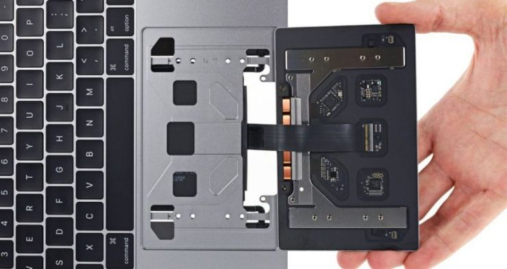 reparar-macbook-pro