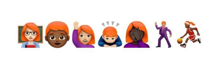 hair-color-tags-emojipedia