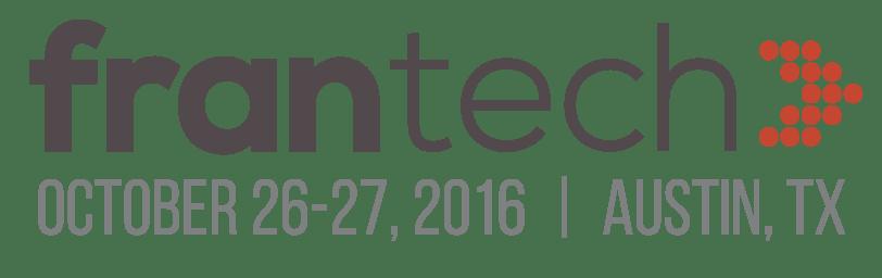 FranTech 2016 Returns to Texas