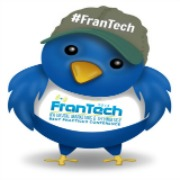 Social Geek Radio Live in Austin at FranTech