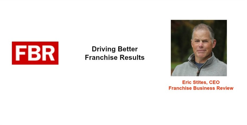 Driving Better Franchise Results