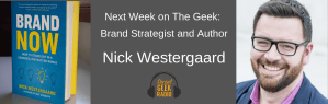 Nick Westergaard
