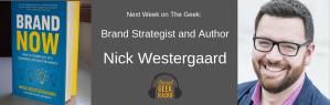 Nicker Westergaard