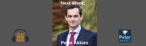 Peter Akkies