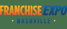 Franchise Expo Nashville
