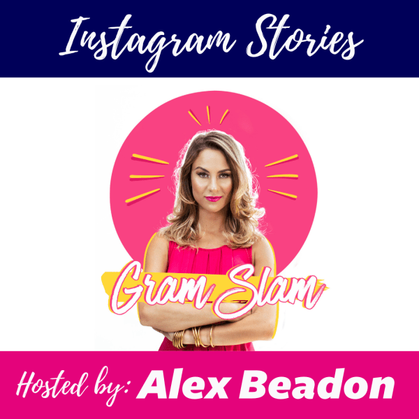 How to Schedule Instagram Stories into your Content Calender