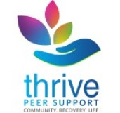 Thrive Peer Support
