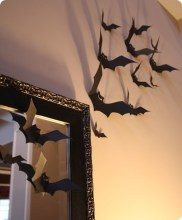 Halloween Decor 4
