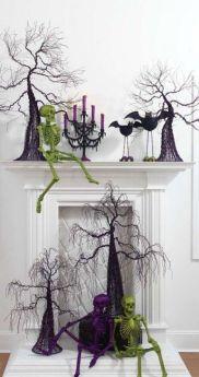 Halloween Decor 9
