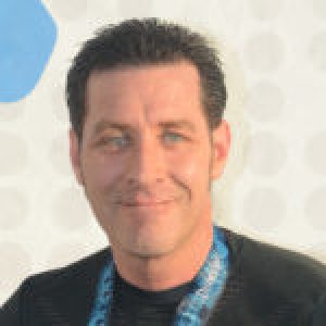 Profile photo of Steven McElroy