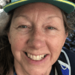Profile picture of Villa40_8