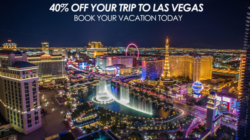 travel-las-vegas-vacation-best-destinations
