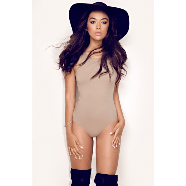 Fashion – style – social magazine (2)