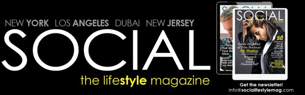 Social-Magazine–lifestyle-fashion-dining–entertainment-magazine