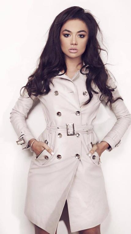 fashion magazine- social magazine (1)