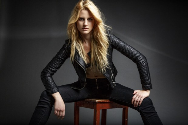 janine seiberth-french models- social magazine (4)