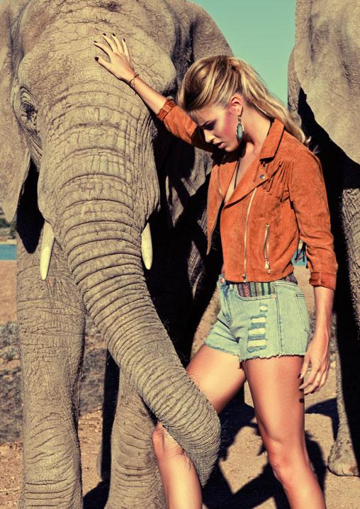 editorial models – social magazine (1)