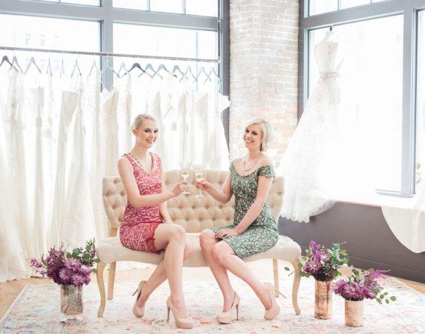 Wedding-dresses_brides_Social-Magazine