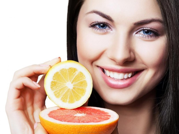 faces-fruits-models-