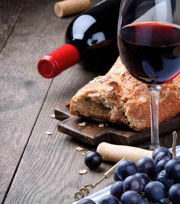 French-Wine-Social-Magazine
