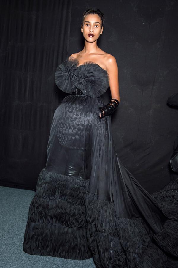 Givenchy-Models-NYFW-2015-4