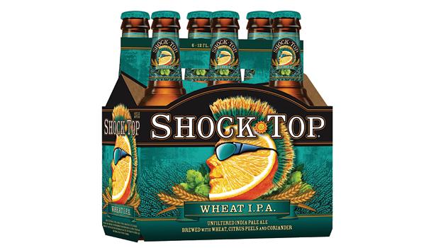 Shock-Top-Wheat-IPA