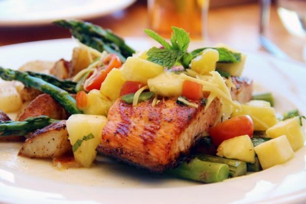 Industry-Kitchen_NYC_best-food_abraham-merchant