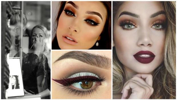 beauty_makeup_kendaljenner